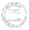 CrefoZert award for Thermik
