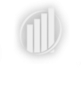 Thermik Entrepreneur of the Year