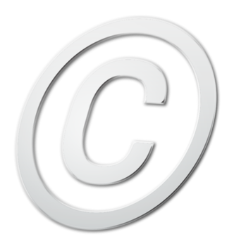 Copyright sign for the largest number of patents by Thermik
